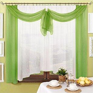 зеленый(олива)