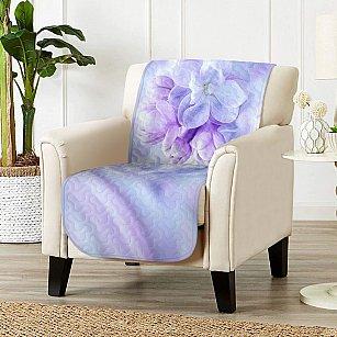 Накидка на кресло ДДСМ088-14838