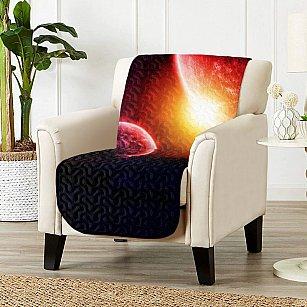 Накидка на кресло ДДСМ088-16137
