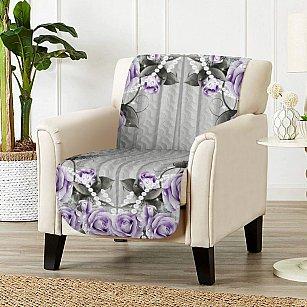 Накидка на кресло ДДСМ088-16488