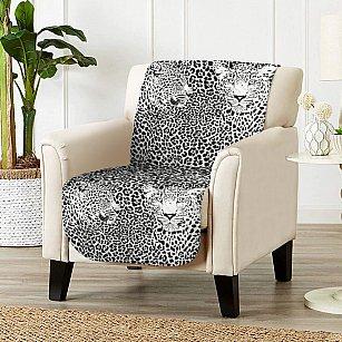 Накидка на кресло ДДСМ088-17991