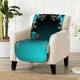 Накидка на кресло ДДСМ088-18148