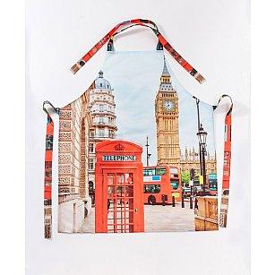 "Фартук ""Лондон"""