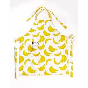 "Фартук ""Бананы"""