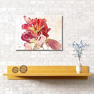 """Картина """"Цветок"""", 60*40 см"""