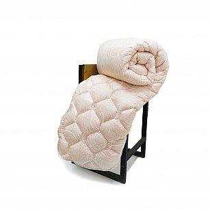 Одеяло сатин Стильный дом ОД025-М0008