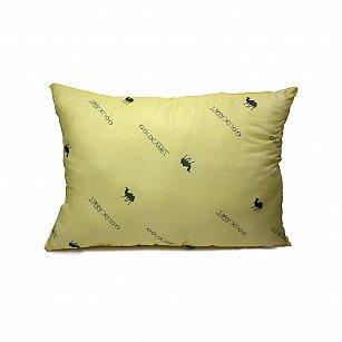 Подушка Сирень ПШ008СР, принт, 50*70 см
