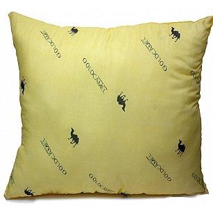 Подушка Сирень ПШ010СР, принт, 70*70 см