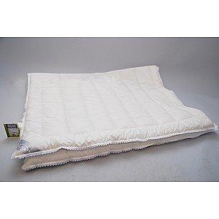 """Одеяло пух козы """"Cashmere"""", теплое"""