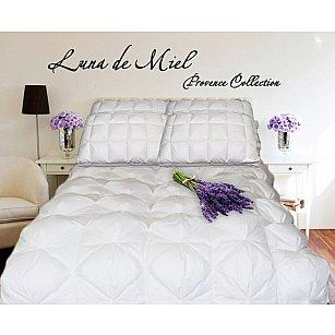 """Одеяло """"Luna De Miel Provence Lavender"""""""