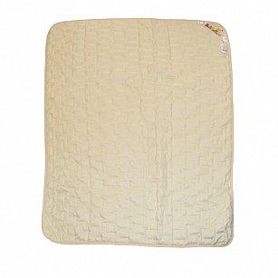 """Одеяло """"Ласковый теленок"""", легкое, 110*140 см"""