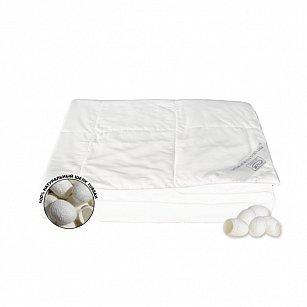 """Одеяло шелковое """"Tussah"""", теплое"""