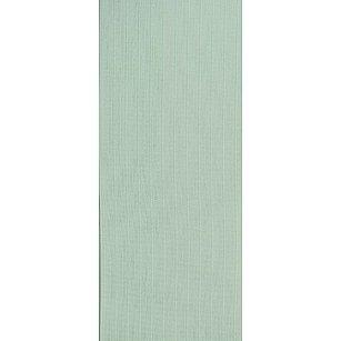 """Комплект ламелей для вертикальных жалюзи """"Лайн"""", зеленый, 180 см"""