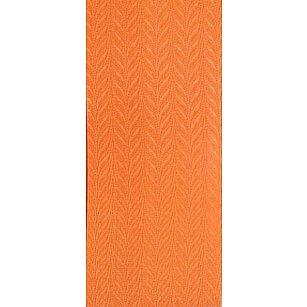 """Комплект ламелей для вертикальных жалюзи """"Магнолия"""", терракотовый, 280 см."""