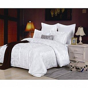 Комплект постельного белья JC-27