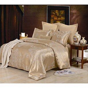 Комплект постельного белья JC-30