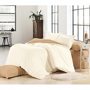Комплект постельного белья LS-01