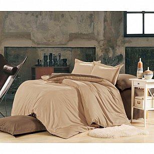 Комплект постельного белья LS-03