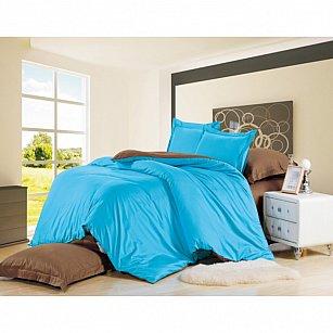 Комплект постельного белья LS-05-p (1.5 спальный)-A