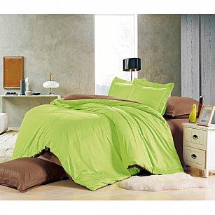 Комплект постельного белья LS-06