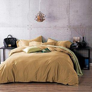 Комплект постельного белья LS-08