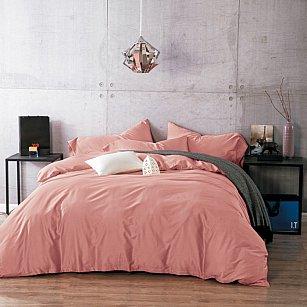 Комплект постельного белья LS-09