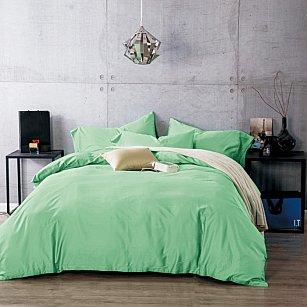 Комплект постельного белья LS-10-p (1.5 спальный)-A