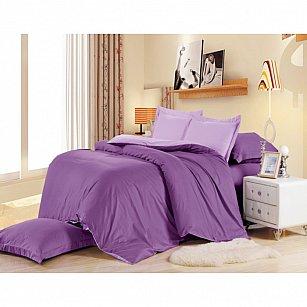 Комплект постельного белья LS-11