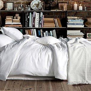 Комплект постельного белья LS-12-e (Евро)-A
