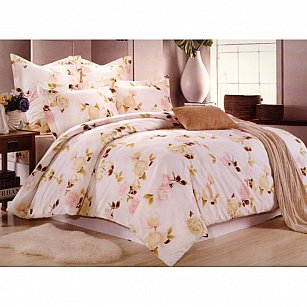 Комплект постельного белья C-198