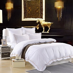 Комплект постельного белья OD-45