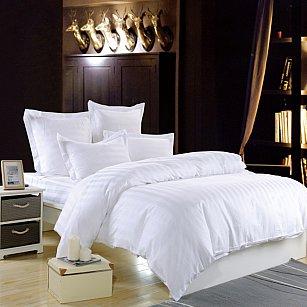 Комплект постельного белья OD-46