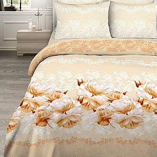 """Комплект постельного белья """"Магия любви"""" 334"""