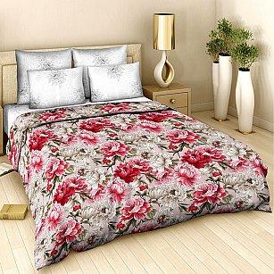"""Комплект постельного белья """"Мария"""" 331"""