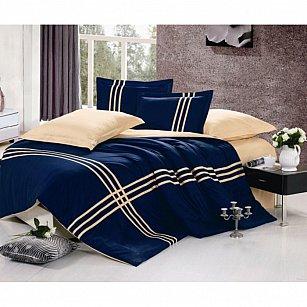 Комплект постельного белья OD-42-p-A (1.5 спальный)