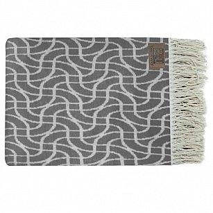 Плед Blanket Casa Lusso 013, 130*170 см