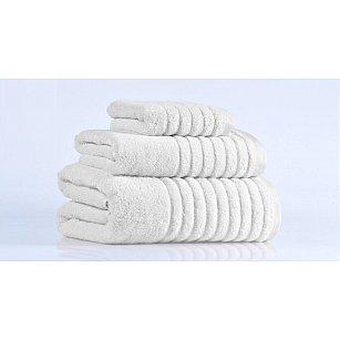 Полотенце махровое Wella Белое 70*130 см