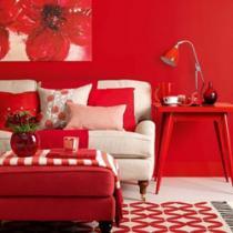 Семь красок для Вашего дома
