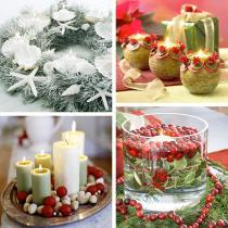 «Давайте дарить!» или Какой Новый год без подарков?