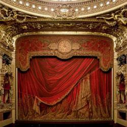Римские шторы в интерьере (фото), преимущества и особенности - Штора на Дом