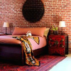 Стили дизайна интерьеров  (фото, описание), популярные стили интерьера - Штора на Дом