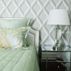 Постельное белье для спальни (фото) - как выбрать? - Штора на Дом