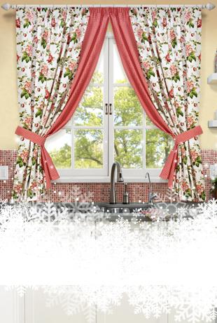 купить шторы недорого в москве готовые шторы в интернет магазине